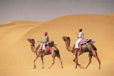 Tour Bikaner  in Rajasthan