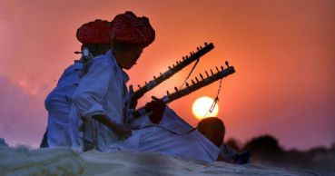 Golden Rajasthan tour to discover the best of Rajsthan