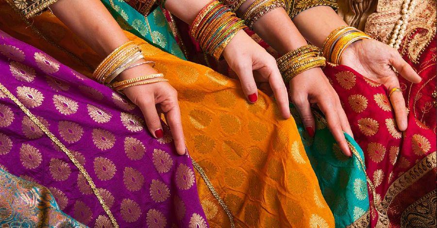 Wie man Dojoin in Indien kauft und verkaufen kann