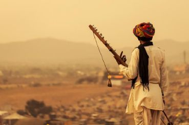 Rajasthan tour discover the beautiful Rajasthan