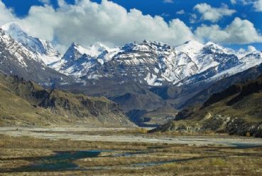 Himalaya Tour to discover the north of Inda and extension to Amritsar and Chandigarh