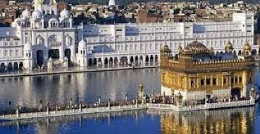 Organized tour to discover the best of Punjab
