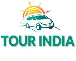 Tour India con Conductor home page